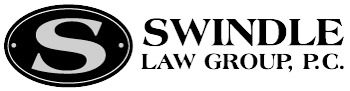 Swindle Law Group