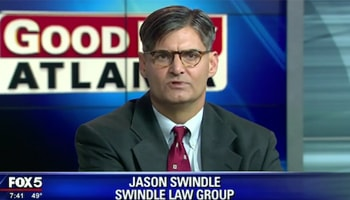 Swindle Law Group P C  | Media Interviews, Articles