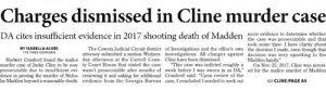 Times-Georgian Article