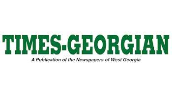times georgian