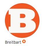 Breitbart Podcast